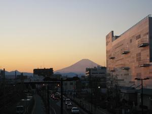 20111211_9614.jpg