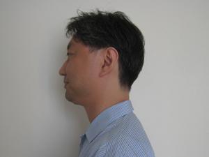 20120811_4782.jpg