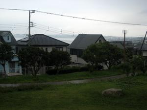 2013 07 24_3934.JPG