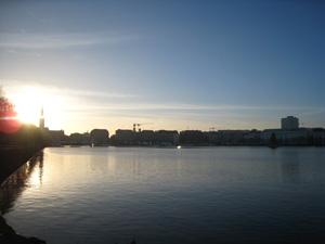 20140101_7271hambrug_lake.jpg