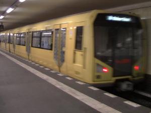 20140102_metro.jpg