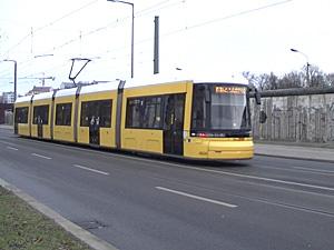 20140102_tram.jpg