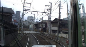 20140321keihan_ohtsu08.jpg