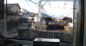 20140321keihan_ohtsu10.jpg