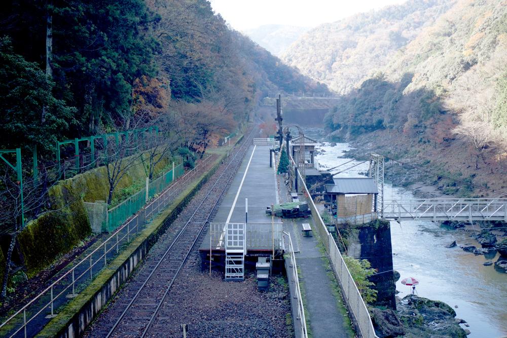 20171205保津峡駅亀岡側_MG_3097.jpg
