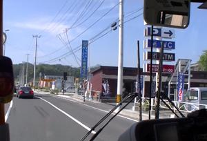 23_20130609_山田町内店舗.jpg