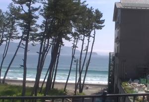 27_20130609_浪板海岸.jpg