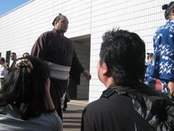 aminishiki_2603.JPG