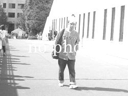 ikkioikun_2564_edited-1.jpg