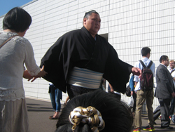 kyokutenho_2602.JPG
