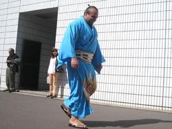 ohsunaarashi_2574.JPG
