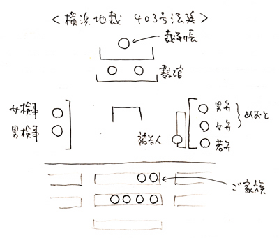soreboku_hama01m.jpg