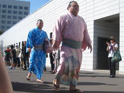 takarafuji_2596.JPG