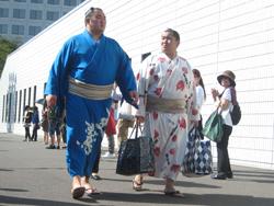 tamawashi_2594.JPG