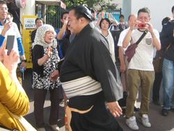toyonoshima_2607.JPG