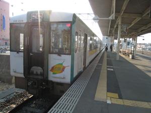 20111010_8552.jpg